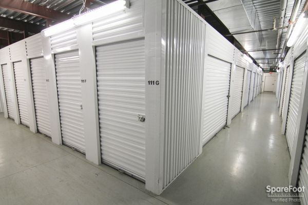 AAA Self Storage Plano 3204 14th Street Plano, TX - Photo 14