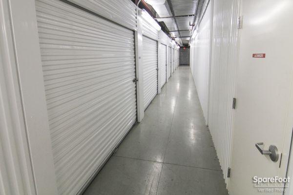 AAA Self Storage Plano 3204 14th Street Plano, TX - Photo 15