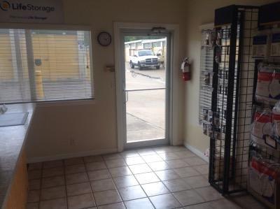 Life Storage - Austin - Manchaca Road 9706 Manchaca Road Austin, TX - Photo 1