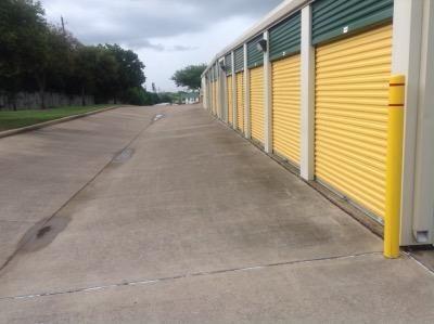 Life Storage - Austin - Manchaca Road 9706 Manchaca Road Austin, TX - Photo 5