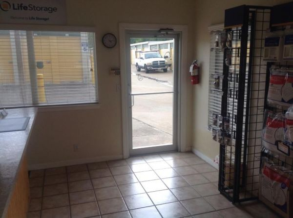 Life Storage - Austin - Manchaca Road 9706 Manchaca Road Austin, TX - Photo 1