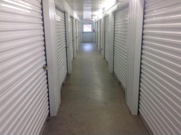 Life Storage - Austin - Manchaca Road 9706 Manchaca Road Austin, TX - Photo 3