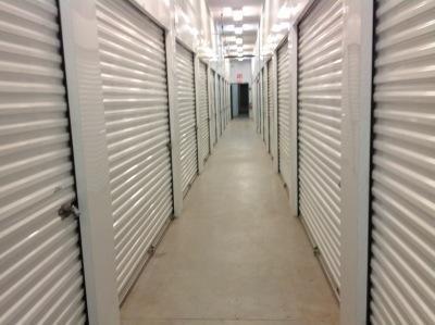 Life Storage - West Palm Beach - Mercer Avenue 1401 Mercer Avenue West Palm Beach, FL - Photo 3