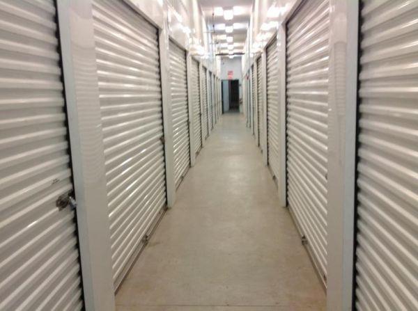 Life Storage - West Palm Beach - Mercer Avenue 1401 Mercer Avenue West Palm Beach, FL - Photo 1