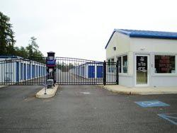 Snapbox Self Storage - Ridgeway Blvd 2420 Ridgeway Blvd Manchester Township, NJ - Photo 2