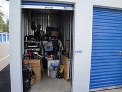 Snapbox Self Storage - Ridgeway Blvd 2420 Ridgeway Blvd Manchester Township, NJ - Photo 4