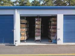 Snapbox Self Storage - Ridgeway Blvd 2420 Ridgeway Blvd Manchester Township, NJ - Photo 5