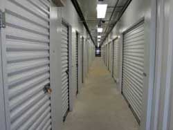 Snapbox Self Storage - Ridgeway Blvd 2420 Ridgeway Blvd Manchester Township, NJ - Photo 7
