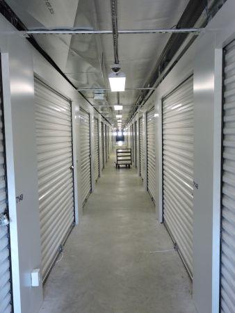 Snapbox Self Storage - Ridgeway Blvd 2420 Ridgeway Blvd Manchester Township, NJ - Photo 9