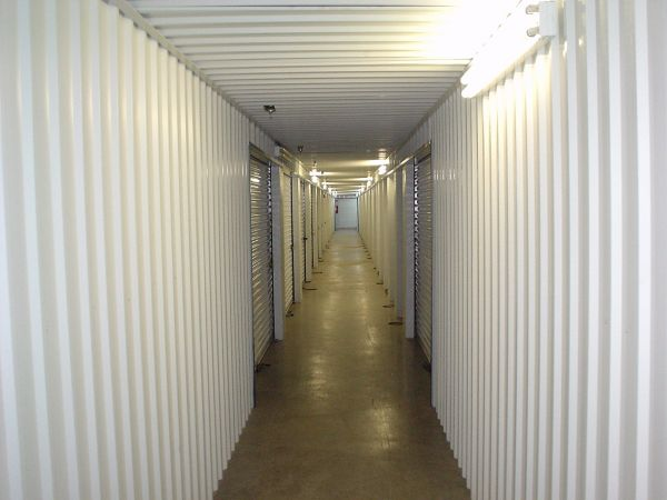 Simply Self Storage - Arlington, TX - Cooper St 1800 West Sublett Road Arlington, TX - Photo 3