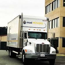 Airport Road STORAGE & Mod MOVERS - Storage, Moving, Loading, Unloading, Packing, Boxes and Lowest Price Guarantee 1118 Airport Way Monterey, CA - Photo 9