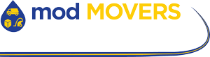 Airport Road STORAGE & Mod MOVERS - Storage, Moving, Loading, Unloading, Packing, Boxes and Lowest Price Guarantee 1118 Airport Way Monterey, CA - Photo 10