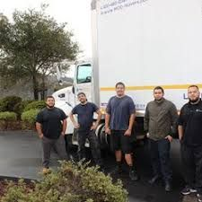 Airport Road STORAGE & Mod MOVERS - Storage, Moving, Loading, Unloading, Packing, Boxes and Lowest Price Guarantee 1118 Airport Way Monterey, CA - Photo 13