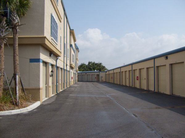 Lantana Self Storage 1930 Lantana Road Lake Worth, FL - Photo 4