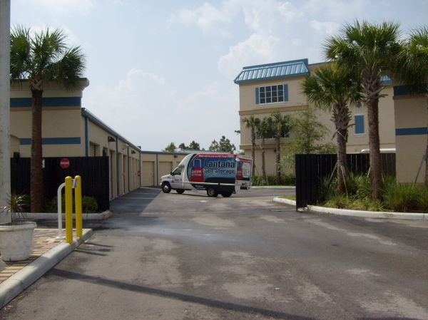Lantana Self Storage 1930 Lantana Road Lake Worth, FL - Photo 5