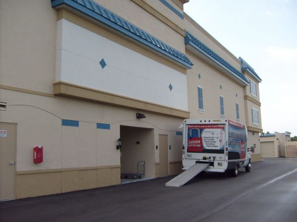 ... Lantana Self Storage1930 Lantana Road   Lake Worth, FL   Photo 8 ...