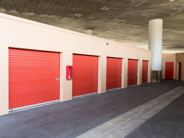 Foothill Mini Storage 431 North 2nd Avenue Arcadia, CA - Photo 7