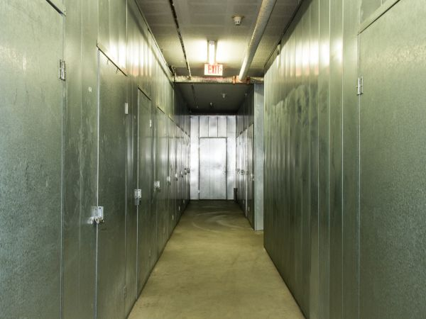 Foothill Mini Storage 431 North 2nd Avenue Arcadia, CA - Photo 9