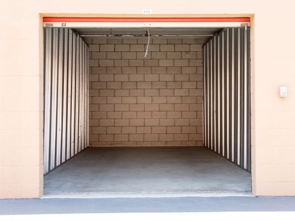 Foothill Mini Storage 431 North 2nd Avenue Arcadia, CA - Photo 10