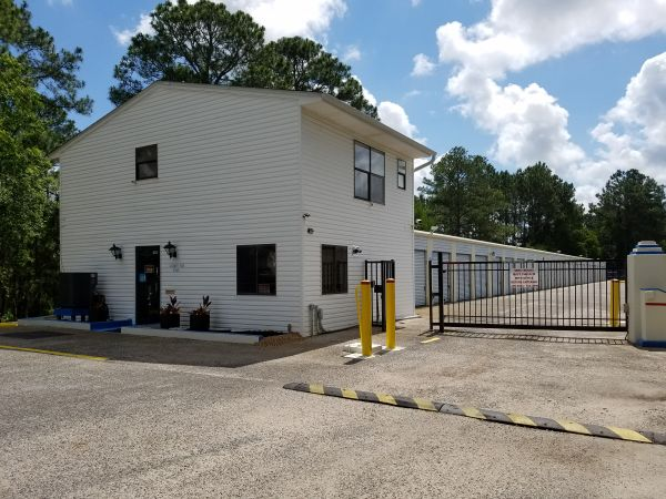 Security Plus Mini Storage 7501 Hwy 98 West Pensacola, FL - Photo 5