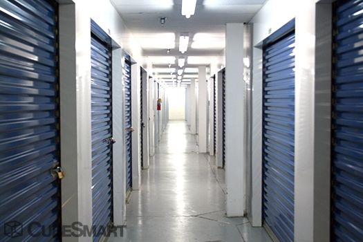CubeSmart Self Storage - Timonium 16 w Aylesbury Rd Timonium, MD - Photo 4