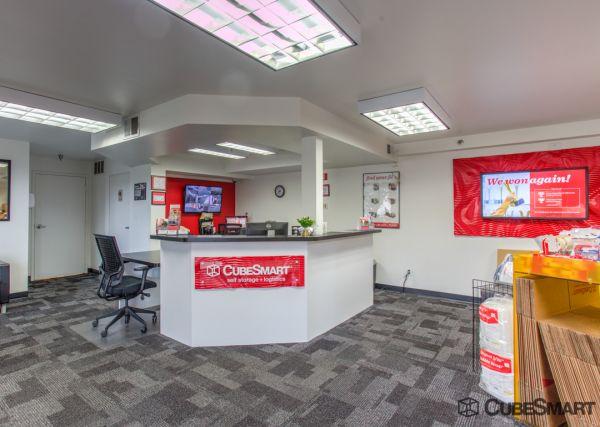 CubeSmart Self Storage - Timonium 16 w Aylesbury Rd Timonium, MD - Photo 2