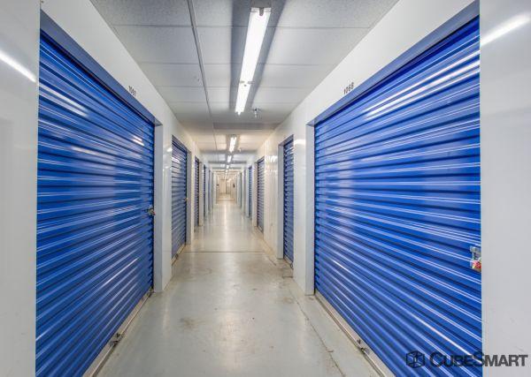 CubeSmart Self Storage - Timonium 16 w Aylesbury Rd Timonium, MD - Photo 5