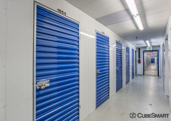 CubeSmart Self Storage - Timonium 16 w Aylesbury Rd Timonium, MD - Photo 6