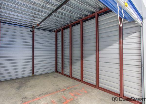 CubeSmart Self Storage - Timonium 16 w Aylesbury Rd Timonium, MD - Photo 7