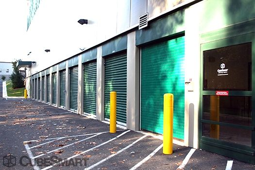 CubeSmart Self Storage - Temple Hills 5335 Beech Road Temple Hills, MD - Photo 5