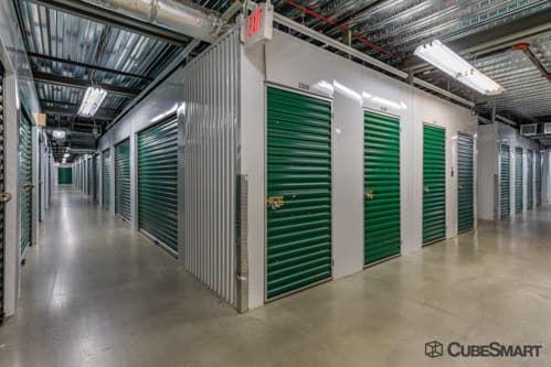 CubeSmart Self Storage - Temple Hills 5335 Beech Road Temple Hills, MD - Photo 5