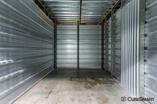 CubeSmart Self Storage - Temple Hills 5335 Beech Road Temple Hills, MD - Photo 6