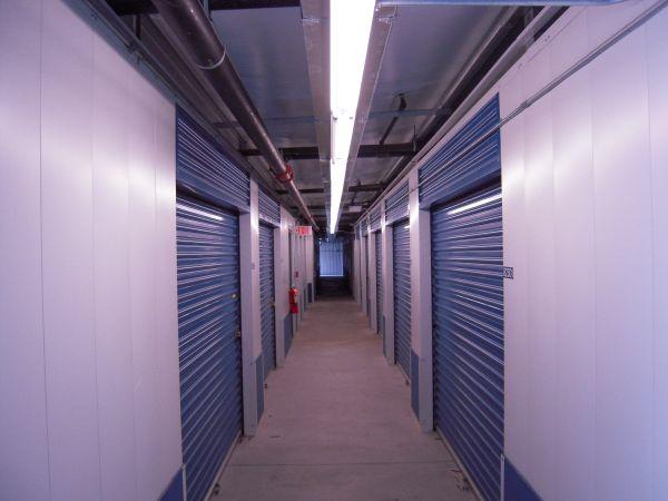 All American Self Storage - Westbrook 45 County Road Westbrook, ME - Photo 3