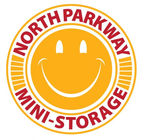 North Parkway Mini Storage 10132 Memorial Parkway Northwest Huntsville, AL - Photo 0