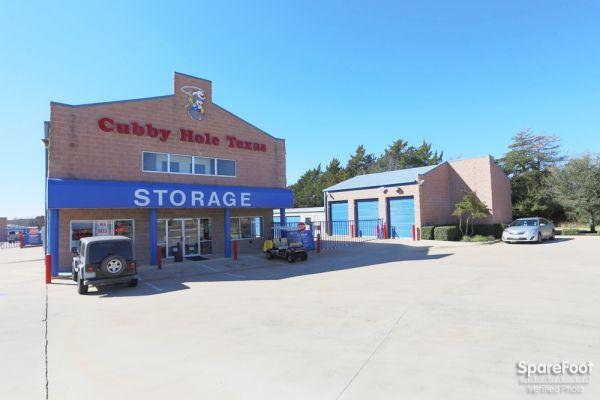 Cubby Hole Texas 2 1821 East 29th Street Bryan, TX - Photo 0
