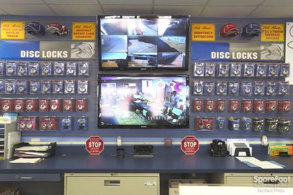 Cubby Hole Texas 2 1821 East 29th Street Bryan, TX - Photo 17