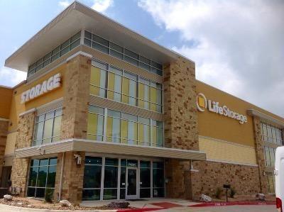 Life Storage San Antonio Wilderness Oak Lowest Rates