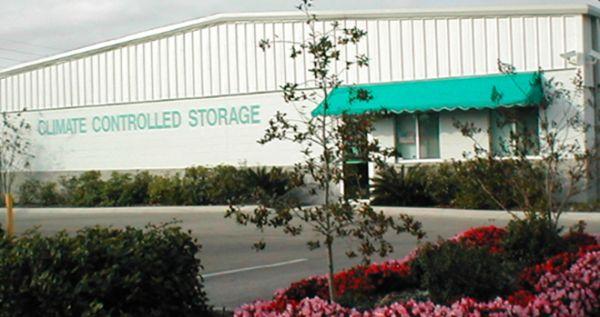 StorQuest - Gainesville/NW 67th 2160 Northwest 67 Place Gainesville, FL - Photo 0