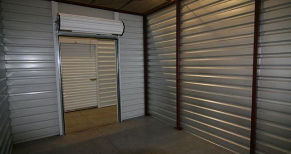 StorQuest - Gainesville/NW 67th 2160 Northwest 67 Place Gainesville, FL - Photo 1