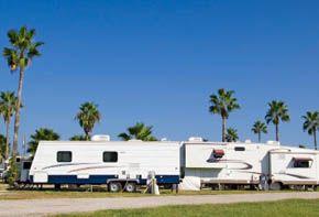 StorQuest - Gainesville/NW 67th 2160 Northwest 67 Place Gainesville, FL - Photo 3