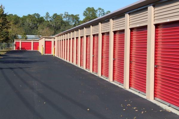 StorQuest - Gainesville/NW 67th 2160 Northwest 67 Place Gainesville, FL - Photo 5