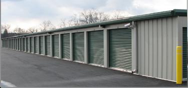 ABC Storage - Harrisburg - 366 North Meadow Lane 366 North Meadow Lane Harrisburg, PA - Photo 2
