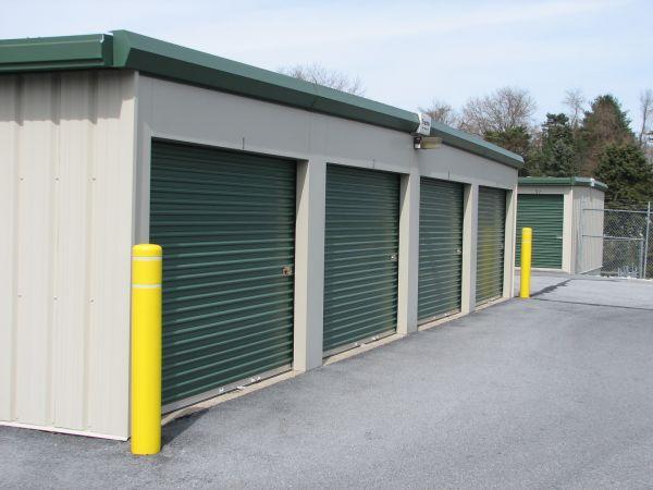 ABC Storage - Harrisburg - 366 North Meadow Lane 366 North Meadow Lane Harrisburg, PA - Photo 3
