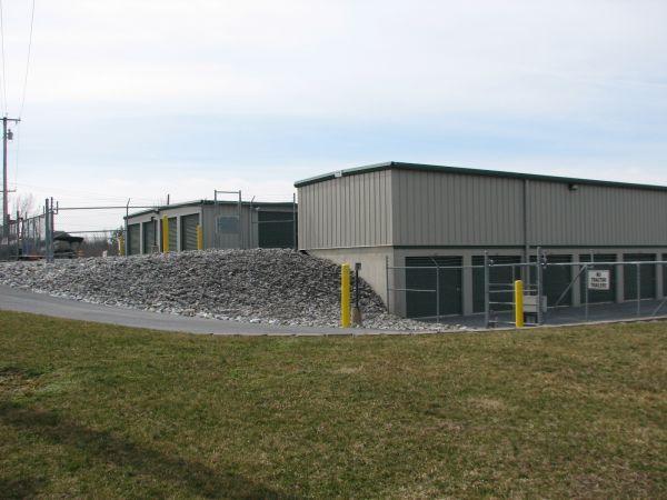 ABC Storage - Harrisburg - 366 North Meadow Lane 366 North Meadow Lane Harrisburg, PA - Photo 0