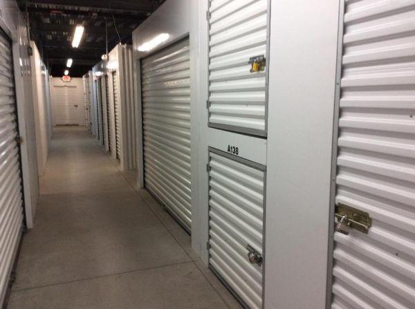 Life Storage - Topsham