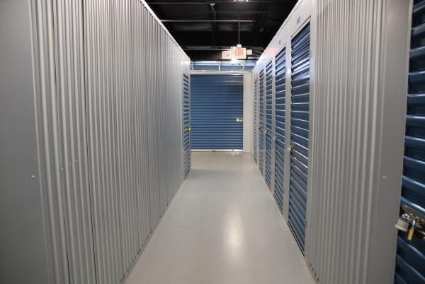 Wesley Chapel Storage 26504 Wesley Chapel Boulevard Lutz, FL - Photo 2