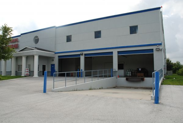 Wesley Chapel Storage 26504 Wesley Chapel Boulevard Lutz, FL - Photo 4