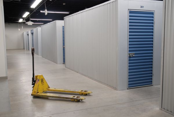 Wesley Chapel Storage 26504 Wesley Chapel Boulevard Lutz, FL - Photo 8