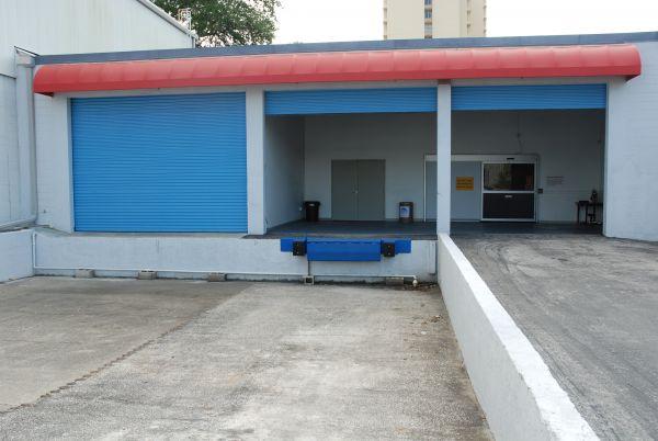 Palma Ceia Storage, Inc 520 South Macdill Avenue Tampa, FL - Photo 2