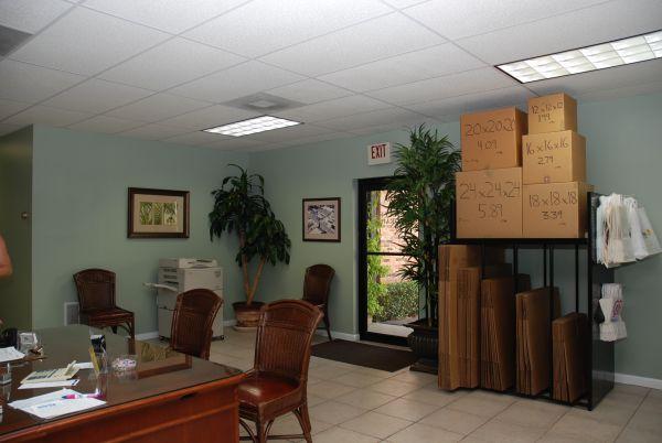 Palma Ceia Storage, Inc 520 South Macdill Avenue Tampa, FL - Photo 4